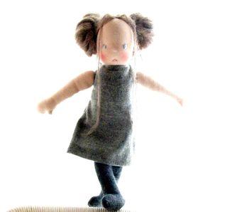 Agnes18