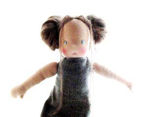 Agnes19