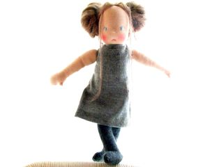 Agnes26