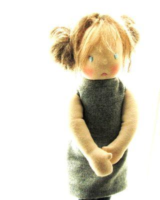 Agnes new2