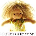 Louielouiebebe2