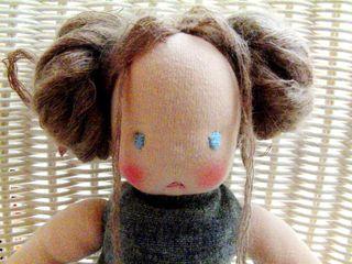 Agnes35