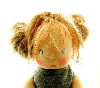 Agnes new4