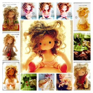 Miss Dakota1 Collage