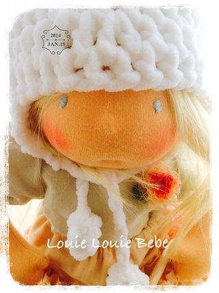 Luca 618