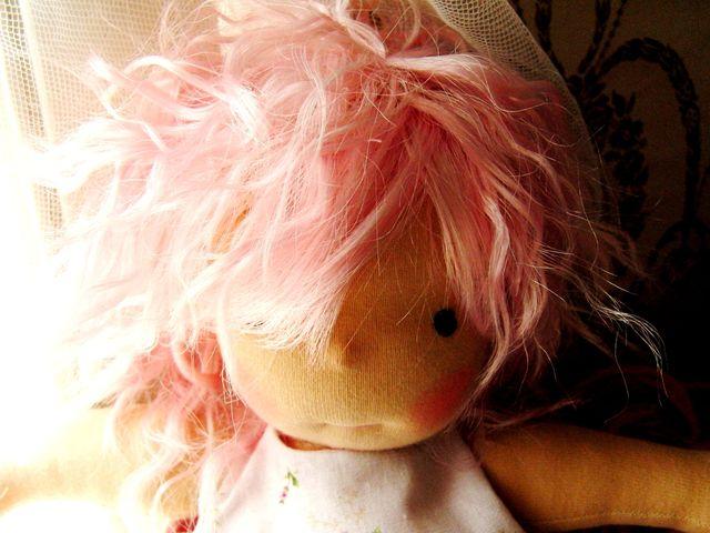 Miss Pixie
